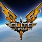 Elite: Dangerous Le test