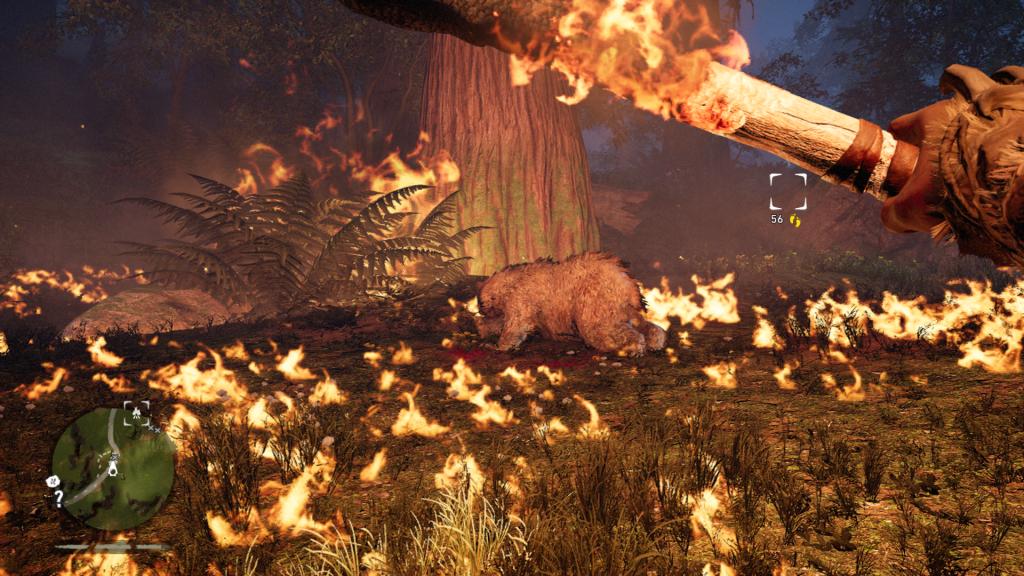 Far Cry Primal 01