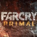 Far Cry Primal Write A Review
