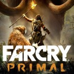 Far Cry Primal : La configuration PC disponible !