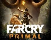 Far Cry Primal : La configuration PC disponible !