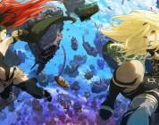 Gravity Rush 2 : 11 minutes de gameplay, détails sur le jeu