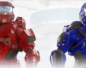 Halo 5 : La nouvelle mise à jour apportera de nouveaux modes de jeu