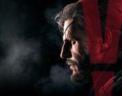 Metal Gear Online : La bêta disponible sur PC aujourd'hui
