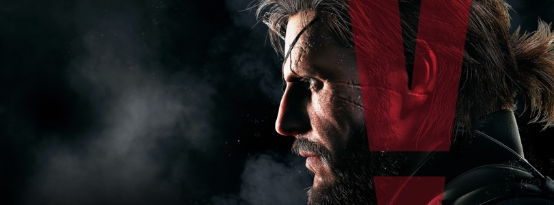 La fin de la saga Metal Gear Solid?