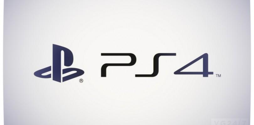 PlayStation 4 : Un autre jeu PS2 rejoint la bibliothèque de jeu