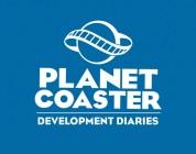 Planet Coaster : Un deuxième carnet de développeurs dévoilé en vidéo !