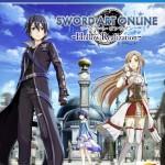 Sword Art Online HR