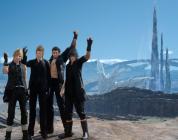 Les DLC de Gladiolus et Prompto pour Final Fantasy XV datés