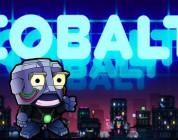 Cobalt: Jens Bergensten dévoile la date de sortie  !