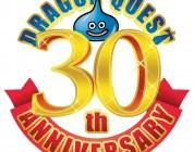 Dragon Quest fête ses 30 ans et dévoile de nouveaux screenshots