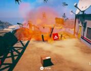 Unbox – Le jeu de plateforme confirmé sur Xbox One et PS4