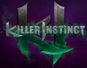 Killer Instinct Saison 3 : Kim Wu et Arbiter rejoignent le combat !