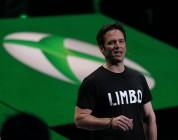 Le patron d'Xbox clarifie ses commentaires concernant la modernisation du matériel console