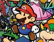 Paper Mario bientôt sur Wii U ?
