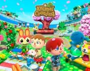 Quatre nouveaux Amiibos Animal Crossing annoncés