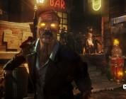 Call of Duty Black Ops 3 : Le DLC Eclipse daté sur Xbox One et PC