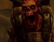 Doom : De nouvelles images dévoilées !