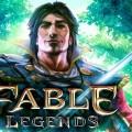 Fable Legends: une nouvelle bande-annonce sans date de sortie