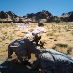 Final Fantasy XV ATR January