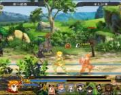Grand Kingdom 7 Spiritgamer