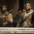 Gears of War 4 le test