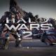 Halo Wars 2 le test