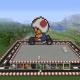 Minecraft 06 Spiritgamer