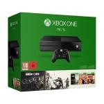 [MAJ] Xbox One : Deux nouveaux packs dont un contenant la série Rainbow Six !