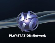 Playstation-Network-PSN Spiritgamer