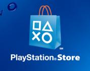 Mise à jour du PlayStation Store de la semaine du 30 août 2016