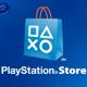 Mise à jour du PlayStation Store de la semaine du 23 août 2016