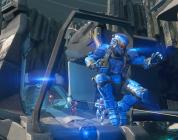Halo 5 : Plus de détails sur la Mise à Jour de Février