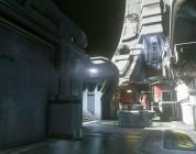 Halo 5 : Plus de détail sur la mise à jour Hammer Storm