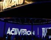 Activision Blizzard : L'acquisition de King terminé aujourd'hui !