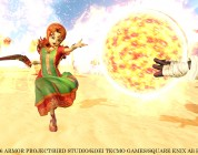 Dragon Quest Heroes 2 23-02 23