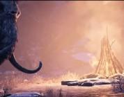 Far Cry Primal Mammouth
