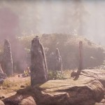 Far Cry Primal menhir
