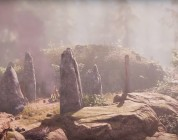 Far Cry Primal menhir
