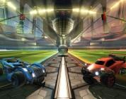 Rocket League : Des détails sur le contenu de la version boîte et une période de sortie