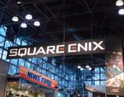 Trois nouveaux noms de domaine déposé par Square Enix