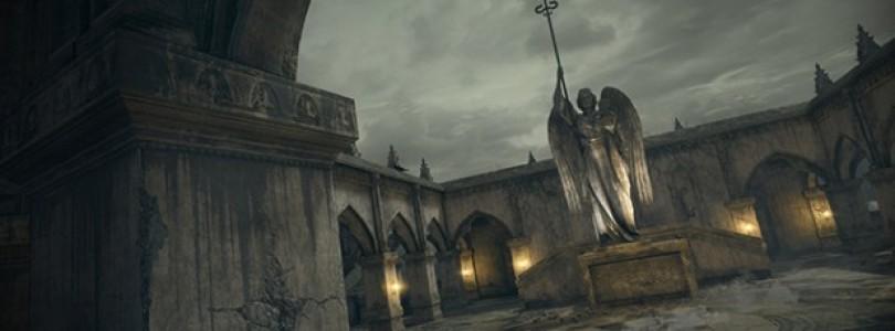 Battlefield Hardline : Le DLC Betrayal disponible pour tous