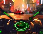 Battlezone VR dévoile sa campagne en vidéo