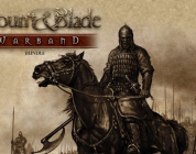 Mount & Blades Warband