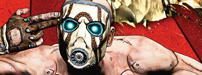 Le développement de Borderlands 3 commencera après Battleborn