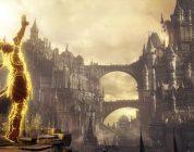 Dark Souls 3 Ashes of Ariandel : Le PVP au centre d'un nouveau trailer
