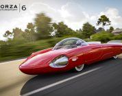 Forza Motorsport 6 : La Chryslus Rocket 69