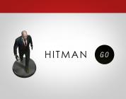 Hitman GO bientôt compatible sur les casques VR
