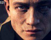 Battlefield 1: L'instruction des plus jeunes, le nouveau leitmotiv d'EA?