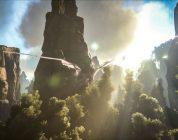ARK: Survival Evolved : La mise à jour v734 disponible sur Xbox One